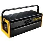 ארגז כלים מדורג מקצועי מפלדה - STANLEY STST1-75507