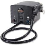 תחנת אוויר חם אנלוגית - METCAL HCT-900 - 320W