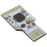 מודול פיתוח - UMFT200XD-NC , USB ⇒ I2C