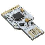 מודול פיתוח - UMFT234XD-NC , USB ⇒ UART