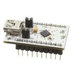 מודול פיתוח - UMFT240XE-01 , USB ⇒ FIFO