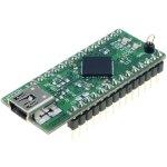 מודול פיתוח - UM232H , USB ⇒ SERIAL
