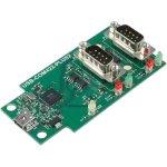 מגשר - USB-COM422-PLUS-2 , USB ⇒ RS422
