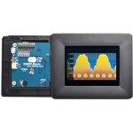 מודול פיתוח - VM800B50A-BK , 5.0'' TFT , FT800