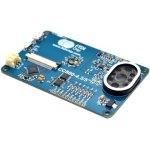 כרטיס פיתוח - VM800C43A-N , FT800