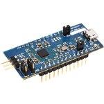 מודול פיתוח - UMFT4222EV-B , USB ⇒ QSPI / I2C BRIDGE , FT4222H