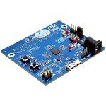 כרטיס פיתוח - UMFT601A , 16BIT , FIFO ⇒ USB3.0 , FT600