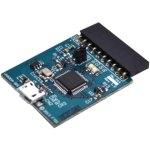 מודול פיתוח - VA800A-SPI , USB ⇒ MPSSE SPI , FT232H