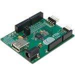 מודול פיתוח - UMFT311EV , USB ANDROID HOST , FT311D