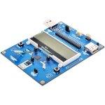 מודול פיתוח - FT51A-EVM , USB ⇒ MCU , FT51A