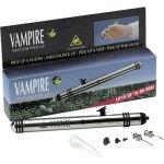 עט ואקום אנטי סטטי להרמת רכיבים - IDEAL TEK VAMPIRE