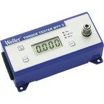 טסטר דיגיטלי למברגות מומנט תעשייתיות - WELLER WTT5