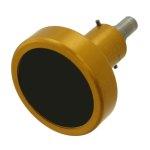 מתאם ללוחץ פינים למחברים תעשייתיים - סדרה 20AWG ~ 24AWG - 4000