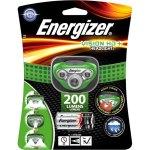 פנס ראש מקצועי - ENERGIZER HDC32 - 200 LUMENS