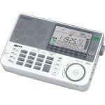 רדיו נייד דיגיטלי רב- ערוצי - SANGEAN ATS-909X