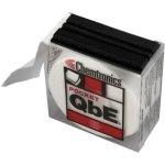 מטליות ניקוי לסיבים אופטיים - PQBE
