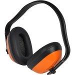 אוזניות הגנה נגד רעש - AVIT EAR DEFENDERS