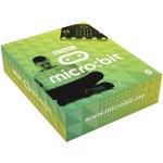 כרטיס פיתוח - BBC MICRO:BIT - MB80