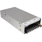 ספק כוח AC/DC לשאסי - 200W , 85V ~ 264V ⇒ 24V / 8.4A