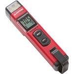 מודד טמפרטורה BEHA AMPROBE IR-450-EUR - IR