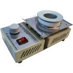 אמבטיית בדיל DI-LI 160 - 230V 150W