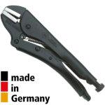 מפתח פלייר פטנט מקצועי - T3641 10 - 250MM