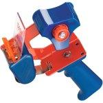 אקדח דיספנסר מקצועי לסרטי הדבקה - TESA 6300