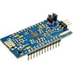 מודול פיתוח - UMFT260EV1A , USB ⇒ I2C / UART