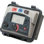 מודד בידוד / התנגדות דיגיטלי - MEGGER MIT515 - 250V ~ 5000V