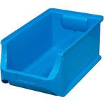 תא אחסון מודולרי - ALLIT PROFIPLUS BOX 4 - 355X204X150MM