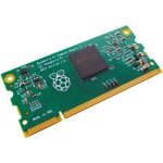 כרטיס פיתוח - RASPBERRY PI COMPUTE MODULE 3