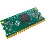 כרטיס פיתוח - RASPBERRY PI COMPUTE MODULE 3 LITE