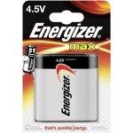 סוללת אלקליין - 3LR12 4.5V - ENERGIZER MAX ALKALINE
