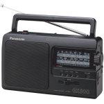 רדיו נייד אנלוגי - PANASONIC RF3500