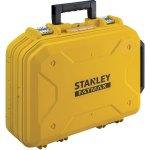מזוודת אחסון מקצועית לכלי עבודה - STANLEY FMST1-71943