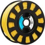 גליל חוט TECH ABS למדפסת תלת מימד ROBOX - צהוב