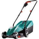 מכסחת דשא חשמלית מקצועית - BOSCH ROTAK 32R