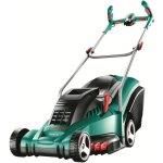 מכסחת דשא חשמלית מקצועית - BOSCH ROTAK 43 ERGOFLEX