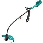גוזם דשא חשמלי מקצועי - BOASH ART 35