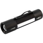 פנס ידני מקצועי - ANSMANN FUTURE MULTI 3IN1 - 180 LUMENS