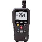 מודד טמפרטורה ולחות ידני דיגיטלי - FLIR MR77