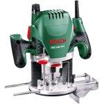 מסור רוטר חשמלי מקצועי BOSCH POF 1400 ACE - 1400W