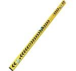 פלס אלומיניום מקצועי - CK TOOLS T3494 48 - 1200MM