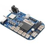 כרטיס פיתוח לאלקטרוניקה<br>BEAGLEBONE BLUE