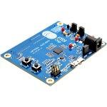 כרטיס פיתוח - UMFT600A-B , 16BIT , FIFO ⇒ USB3.0 , FT600