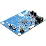 כרטיס פיתוח - UMFT601A-B , 16BIT , FIFO ⇒ USB3.0 , FT600