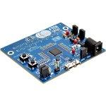 כרטיס פיתוח - UMFT601X-B , 16BIT , FIFO ⇒ USB3.0 , FT600