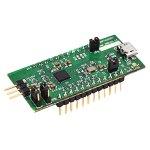 מודול פיתוח - UMFT4222EV-C , USB ⇒ QSPI / I2C BRIDGE , FT4222H