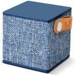 רמקול ROCKBOX CUBE - 1RB1000IN - BLUETOOTH
