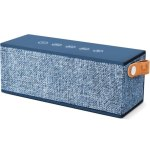 רמקול ROCKBOX BRICK - 1RB3000IN - BLUETOOTH